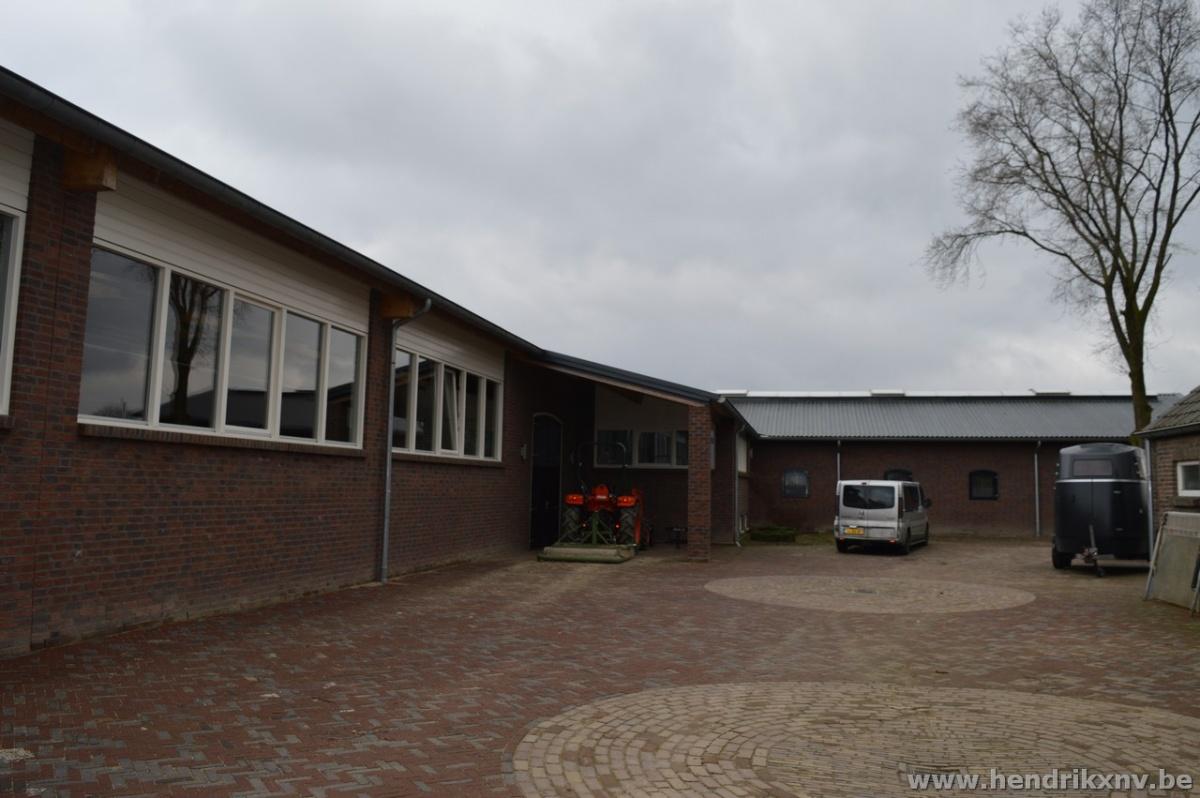 Coenen-Roggel