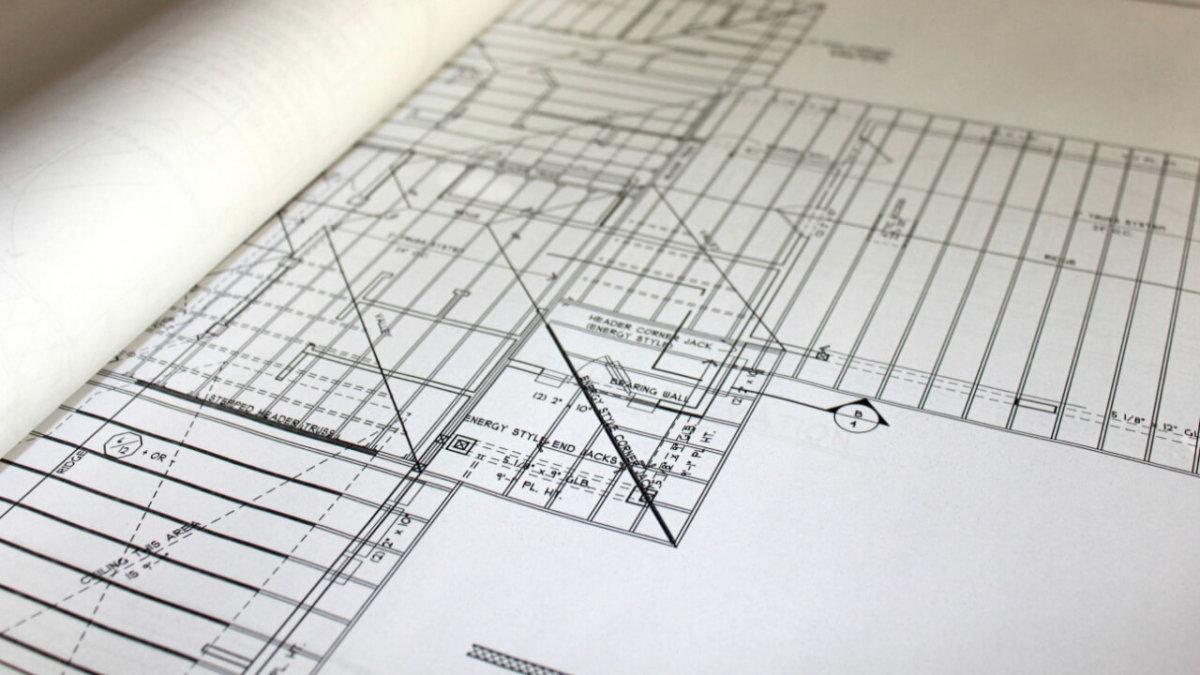 Technische-tekening-1200x675.jpg