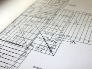 Vacature Technisch Tekenaar en Werkvoorbereider