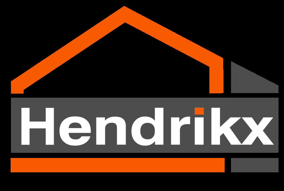 Hendrikx NV