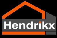 Hendrikx